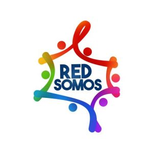 Red Somos